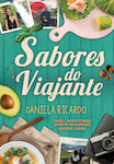 Sabores do Viajante - eBook